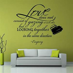 wall decal awesome living room sayings decals for on With awesome kjv wall decals