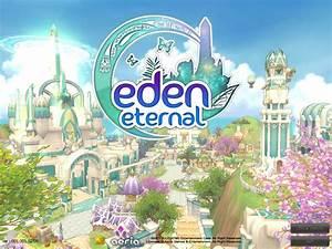 Wiki Eden Eternal