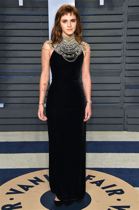 Oscars See The Stars Afterparties