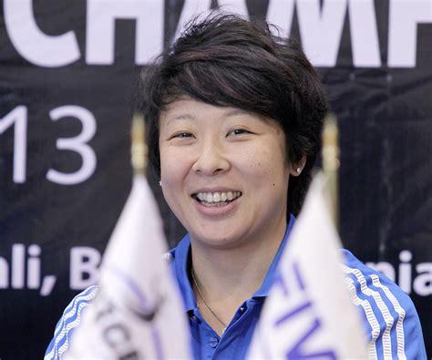 โค้ชอ๊อต ประวัติโค้ชวอลเลย์บอลทีมชาติ ผู้พลิกวงการกีฬาไทย