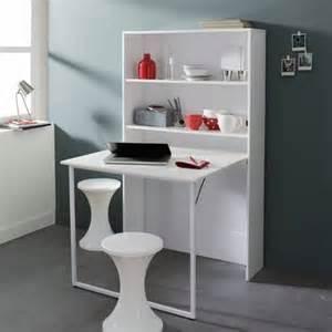 si鑒e de rabattable plan de travail rabattable cuisine de la place pour les cuisiniers le plan de travail city meuble bas de cuisine l 100 cm avec plan de travail