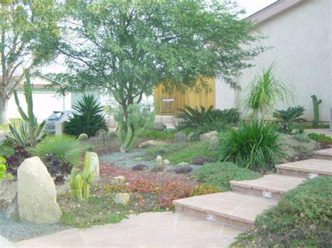 succulent front yard design landscaping front yard landscaping ideas succulents