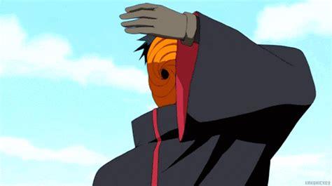 Neuf queues), est le bijû enfermé dans le corps de naruto uzumaki. Pin by JK H on Bond+Defend 3 | Naruto shippuden anime ...