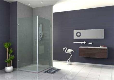 Badezimmer Spiegelschrank Montieren by Spiegelschrank Im Badezimmer Selbst Montieren