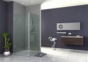 Waschbecken Selbst Montieren : spiegelschrank im badezimmer selbst montieren ~ Markanthonyermac.com Haus und Dekorationen