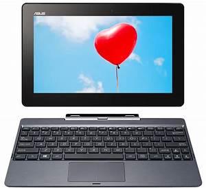 Tablette 2 En 1 Pas Cher : asus pc portable reconditionn t100taf w10 dk076t cran ~ Dailycaller-alerts.com Idées de Décoration