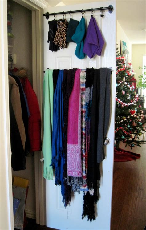 Entry Closet Organization Ideas  Home Design Inside