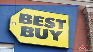 Best, Buy, Canada, To, Launch, A, U0026, 39, Marketplace, U0026, 39, For, Retailers, Soon