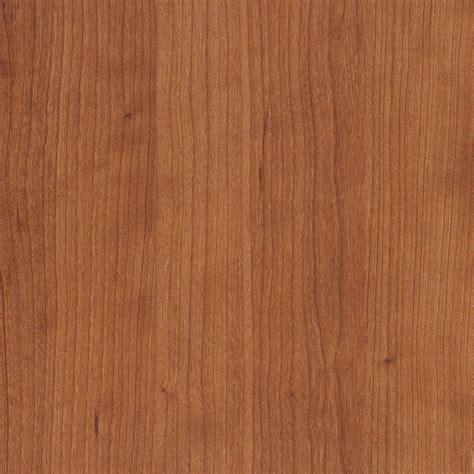 wilsonart laminate flooring black cherry wilsonart 60 in x 120 in laminate sheet in cherry