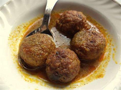 cuisine lorraine recettes de foie et foie de veau