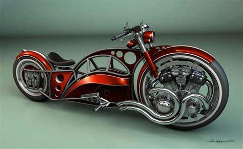 Riding The Future Is… #biker #steampunker #motorcyclist