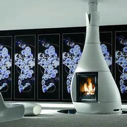 fireplaces fireplace resources