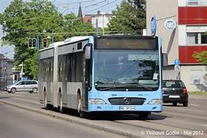 Berlin Ulm Bus : ulm bus 3 ~ Markanthonyermac.com Haus und Dekorationen
