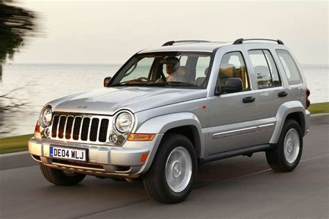 how to learn all about cars 2005 jeep wrangler seat position control jeep cherokee 2 4i sport manual 2005 2006 147 hp 5 doors technical specifications