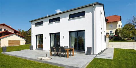 Moderne Häuser Bis 120 Qm by Einfamilienhaus Grundrisse 120 150 Qm