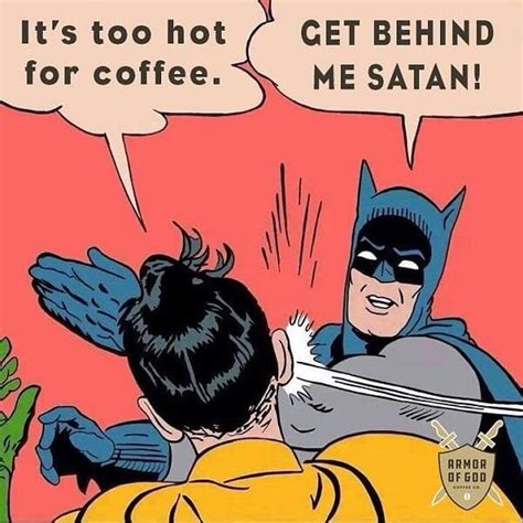 Top 20 coffee related pins / m. 100 Coffee Memes So Funny They'll Make You Spit Out Your ...