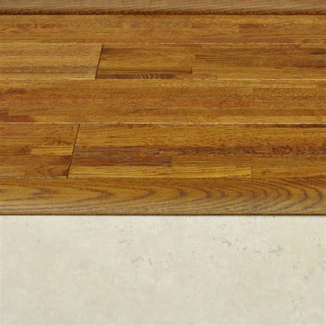 menards diamond engineered hardwood flooring reducer prefinished superfast