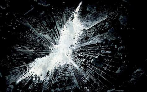 Hd City Destruction Wallpaper  Download Free 78884