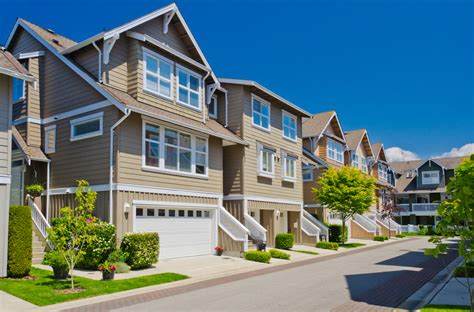 3 bedroom townhomes for rent me rental townhomes me house for rent me