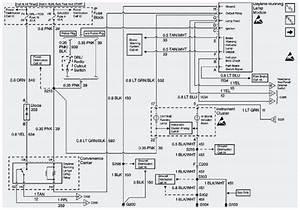 2007 Dodge Caliber Fuse Box Layout  Dodge  Wiring Diagram