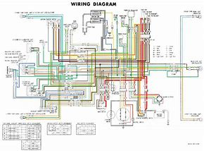 Hd wallpapers wiring diagram manual action listinfo androidhd83 hd wallpapers wiring diagram manual action listinfo asfbconference2016 Choice Image