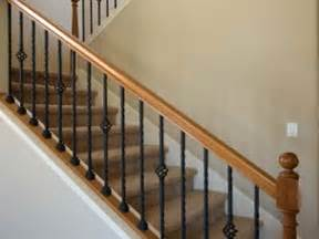 home depot interior stair railings planning ideas stair railing kits interior stair railing wrought iron railing deck stair