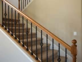 home interior railings planning ideas stair railing kits interior stair railing wrought iron railing deck stair