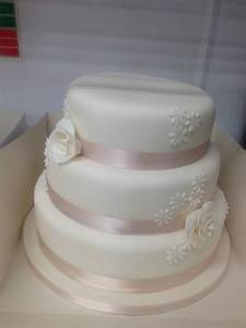 3 Tier Simply Classic Design 2 (RC2) > Recession Wedding