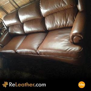 Leather upholstery for sofas wwwenergywardennet for Homemakers furniture coleraine