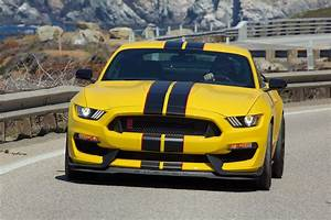 A hybrid Mustang and an electric SUV are just the start of Ford's electric lineup ~ modifed cars