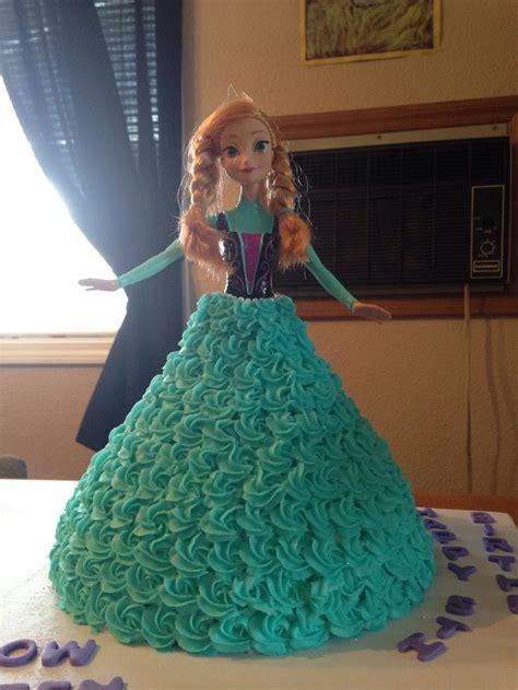 images  frozen cakes  pinterest