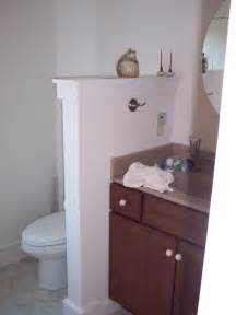 small bathroom remodeling ideas pictures remodeling ideas for small bathrooms lancaster pa remodeling tips trickslancaster pa