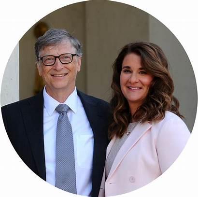 Melinda Gates Bill
