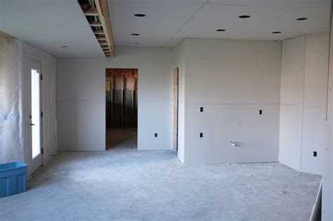 Basement Drywall. Budget Kitchen Backsplash. White Kitchen Cabinets With Different Color Island. Changing Countertops In Kitchen. White Kitchen Floor Tiles. Pictures Of Open Floor Plan Kitchens. Valspar Kitchen Paint Colors. Kitchen Floor Ceramic Tiles. Tin Tiles For Kitchen Backsplash
