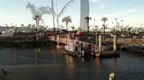 Fire Boat San Diego by Yacht Fire Call On San Diego Bay Youtube