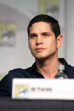 jd pardo jd pardo  jennifer lawrence