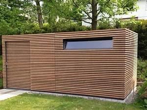 Schiebetür Für Gartenhaus : gartenhaus ger tehaus holz cl65 hitoiro ~ Whattoseeinmadrid.com Haus und Dekorationen