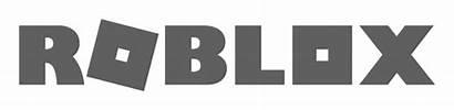 Roblox Transparent Svg Vector Clipart Robux Logos
