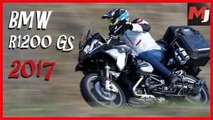 Moto Journal Youtube : essai bmw r1200 gs 2017 une vraie nouveaut moto journal english subtitles youtube ~ Medecine-chirurgie-esthetiques.com Avis de Voitures