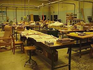 Wood Working Shop : Woodworking Tools And Their Uses