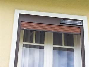 Volet Roulant Solaire Velux Credit Impot : art des fermetures en b timent installation de volets ~ Dailycaller-alerts.com Idées de Décoration