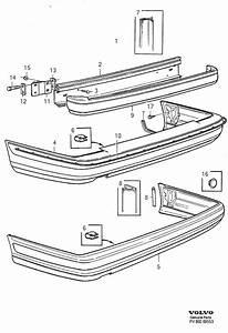1994 Subaru Justy Wiring Diagram  Subaru  Auto Wiring Diagram