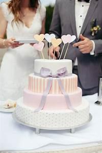 Petit Fours Hochzeit : 511 besten hochzeitstorten bilder auf pinterest torte hochzeit petit fours und postres ~ Orissabook.com Haus und Dekorationen