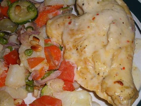 cuisine priest priest chicken recipe food com