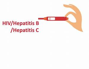 Hep B, Hep C, H... Hepatitis C Quotes