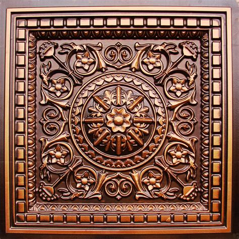 antique ceiling tiles 24x24 215 coffered ceiling tiles drop in 24x24 ceiling tile