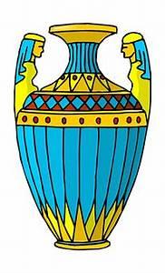 Grand Vase Transparent : poterie images pixabay t l chargez des images gratuites ~ Teatrodelosmanantiales.com Idées de Décoration