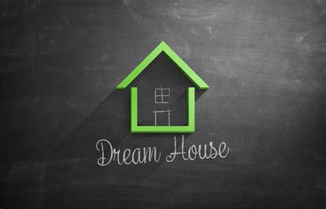 Check spelling or type a new query. Mortgage Industry Blog | MGIC Connects