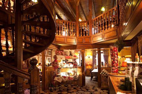 hotel en alsace avec dans la chambre offre 16001 fr tourisme en alsace voyage en alsace sur