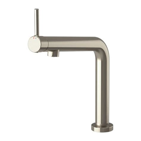 ikea kitchen sinks and faucets bosj 214 n kitchen faucet ikea 7469